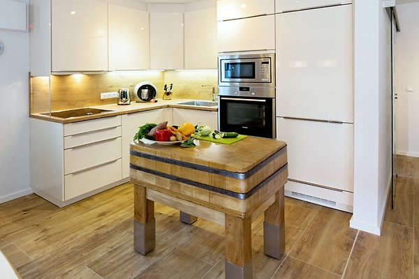 st rtebeker 34 ferienwohnung in greetsiel mieten. Black Bedroom Furniture Sets. Home Design Ideas