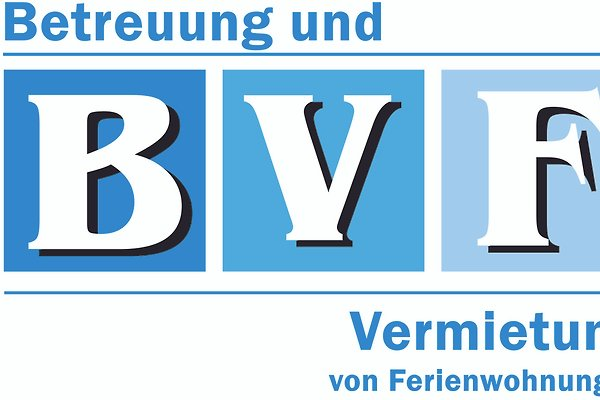 """<span style=""""font-size:smaller;"""">Bedrijf BVF Ferienwohnungsvermittlung</span><br> Dhr. J. Buchen"""