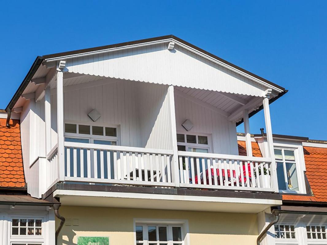 villa liebeskind gelbe calla ferienwohnung in binz mieten. Black Bedroom Furniture Sets. Home Design Ideas