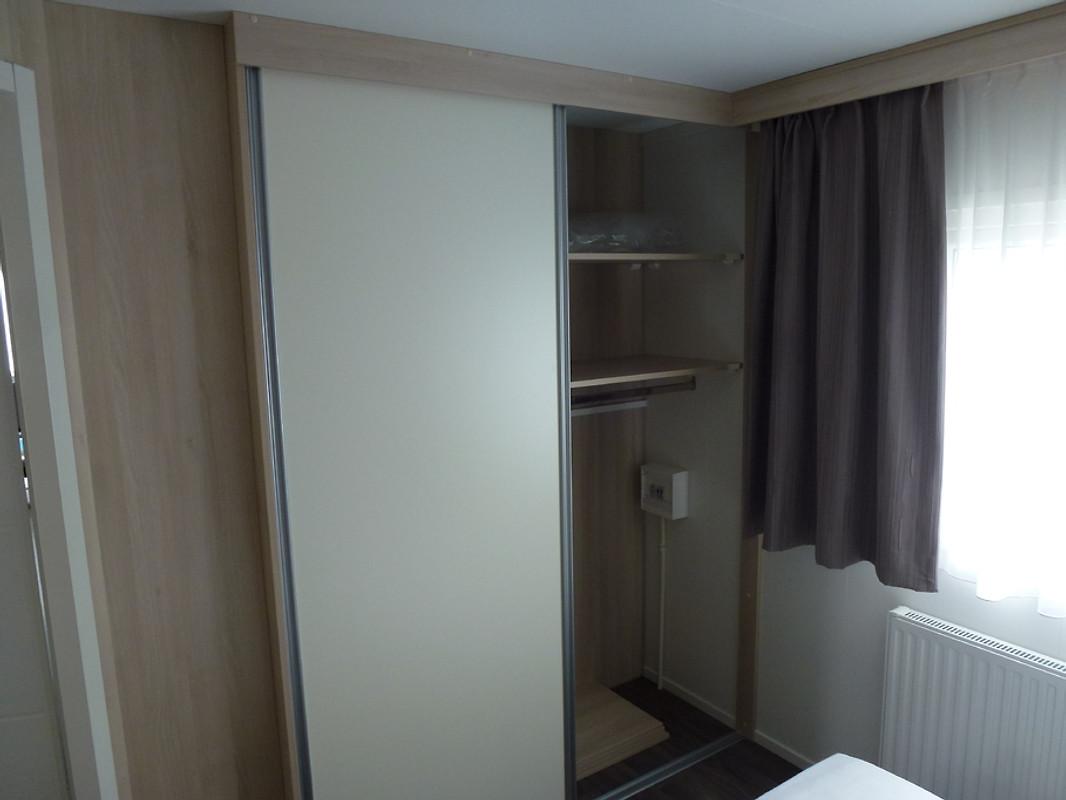 chalet neuhaus k 20 de strandloper ferienhaus in. Black Bedroom Furniture Sets. Home Design Ideas