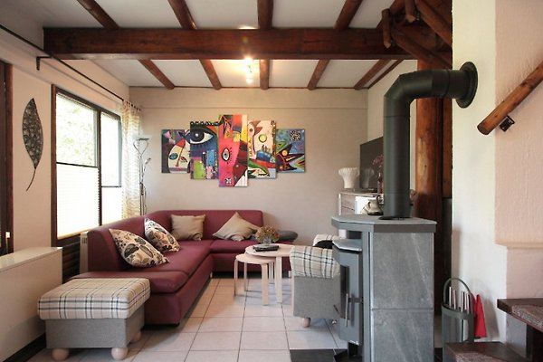 ferienhaus 37 neu renoviert ferienhaus in frielendorf mieten. Black Bedroom Furniture Sets. Home Design Ideas