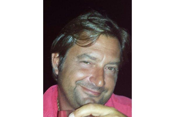 Herr C. Marcellesi