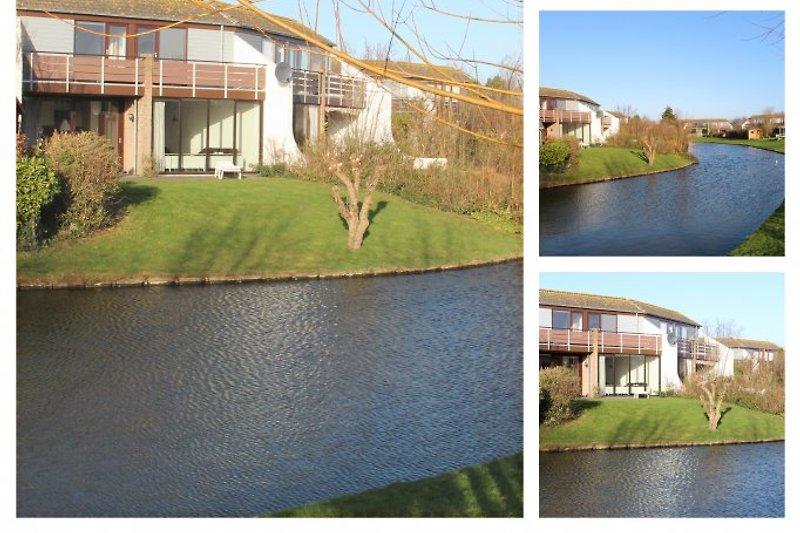 Herckenstein 142 Zeeland Pays-Bas à Den Osse - Image 2