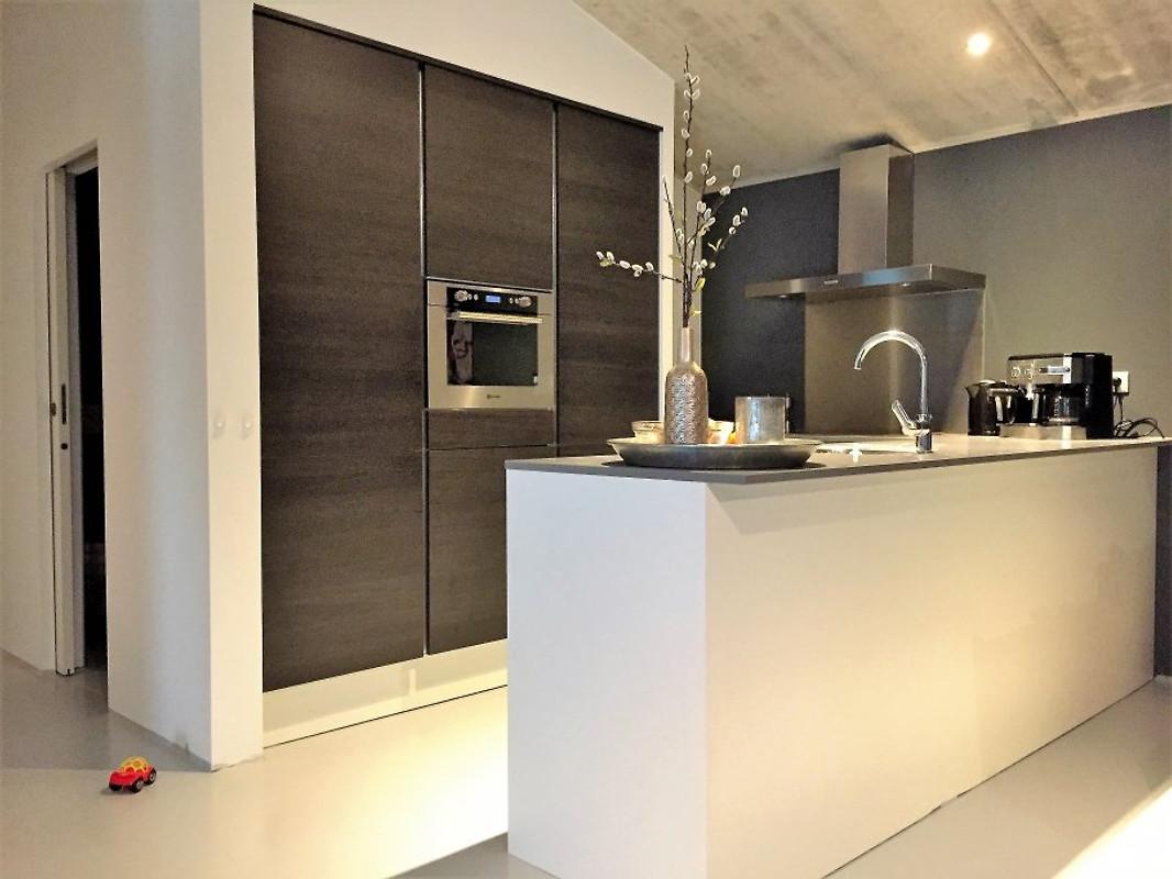 Kühlschrank Platte : Platte von tupperware für kühlschrank in bayern amberg ebay