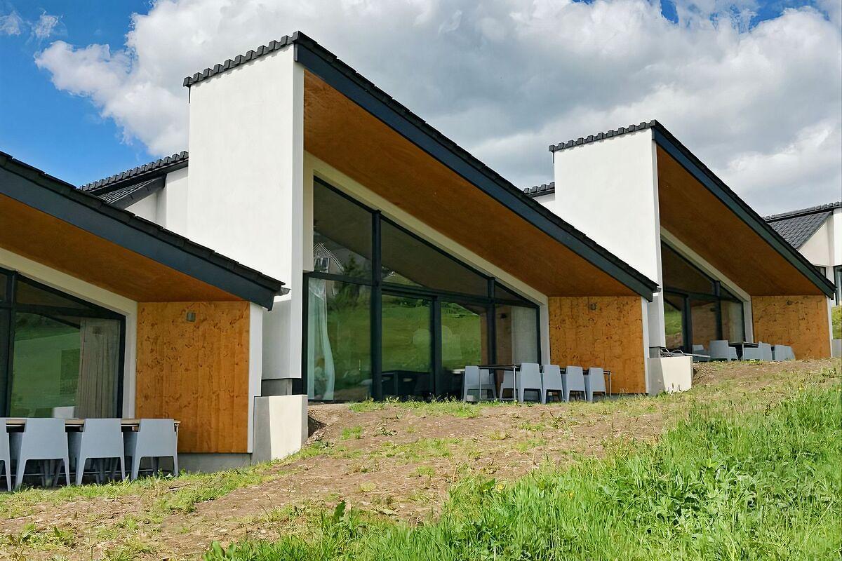 design villa winterberg ferienhaus in winterberg mieten. Black Bedroom Furniture Sets. Home Design Ideas
