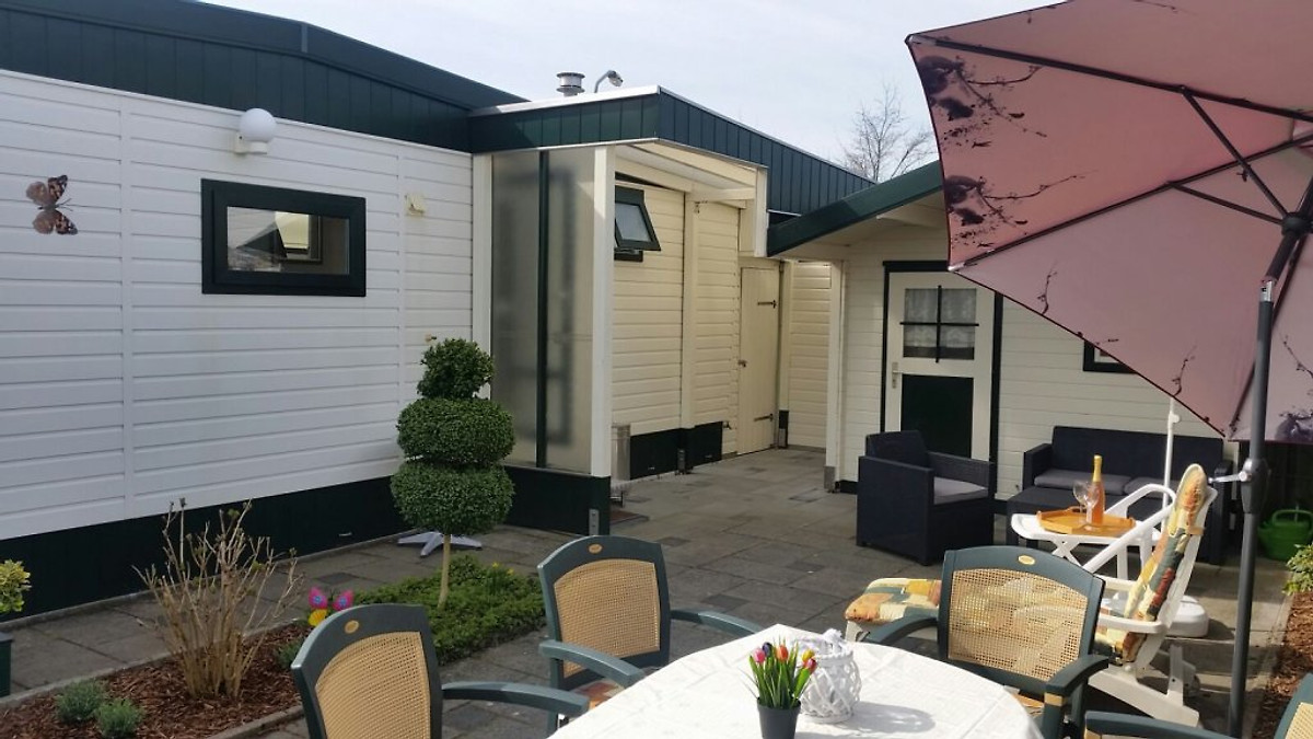 Mobilheim Mieten Renesse Privat : ▸ ferienhäuser in renesse zeeland privat mieten
