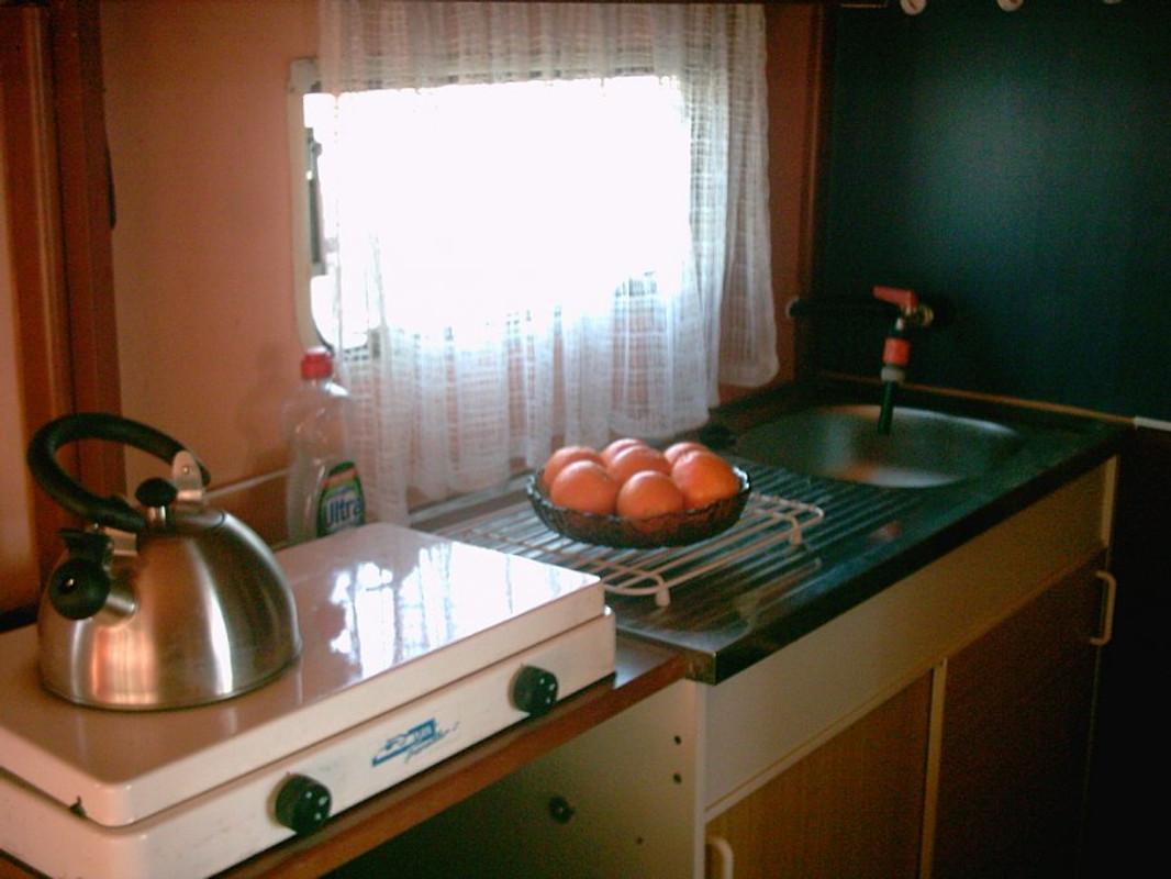 finca romantica ferienhaus in calig mieten. Black Bedroom Furniture Sets. Home Design Ideas