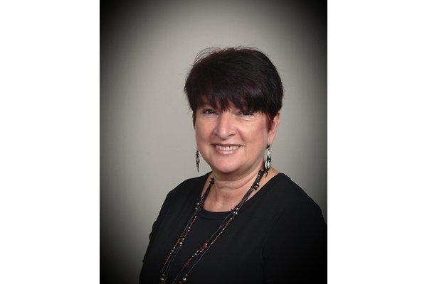 Mrs. U. Weinkauff