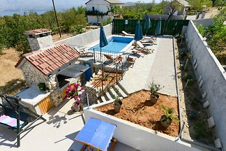 Villa Ana appartmant NO1