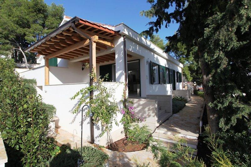 Villa Idyll