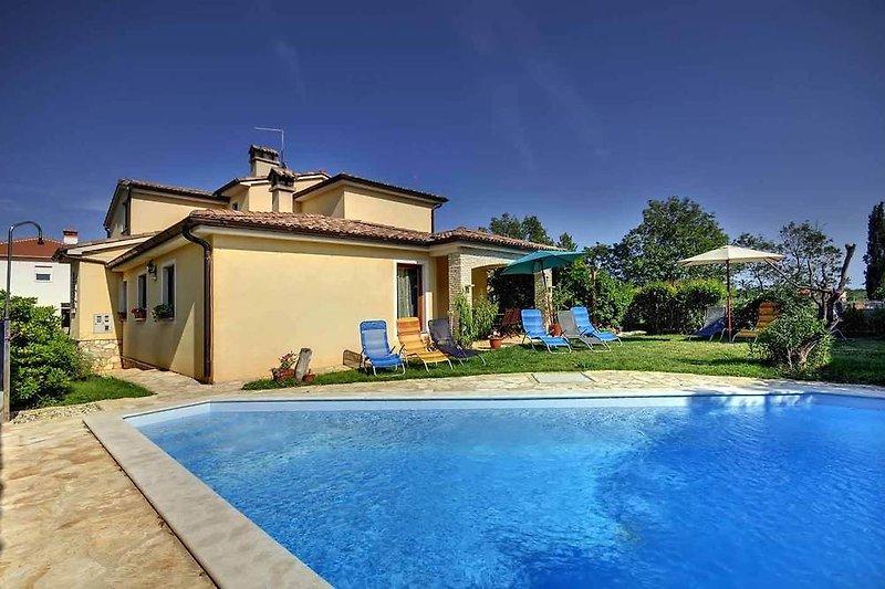 Villa Lisa