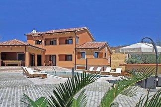Villa Umma
