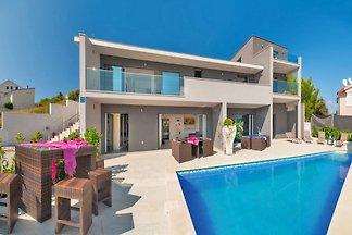 Villa Baileys