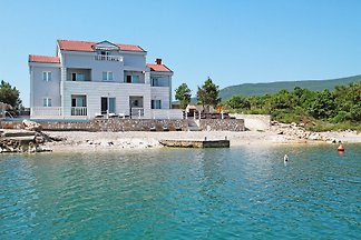 Vila Beachside