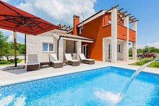 Villa Rondino