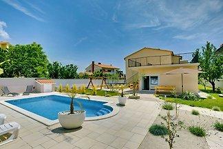 Villa Alycia