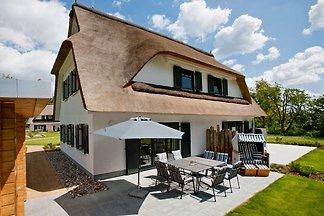 Casa de vacaciones en Boltenhagen