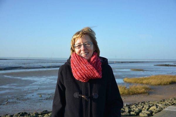 Frau R. Affeldt