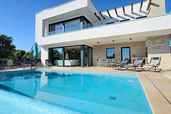 Villa Ideal   Ef Bf Bdtages