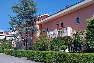 B&C Apartments Residence La Posta
