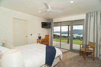 Casa vacanze in Whangaroa