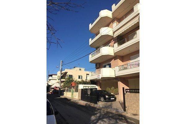 Appartement à Ierapetra - Image 1
