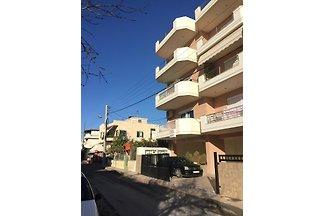 Apartamento en Ierapetra