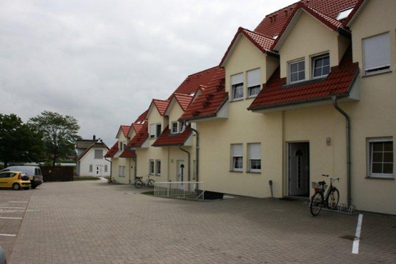 Residenz Kirchseeblick en Kirchdorf - imágen 2