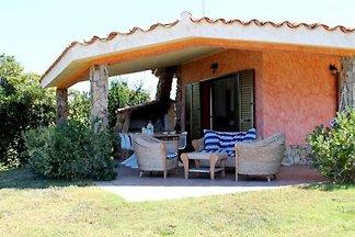 Casa di Scivu