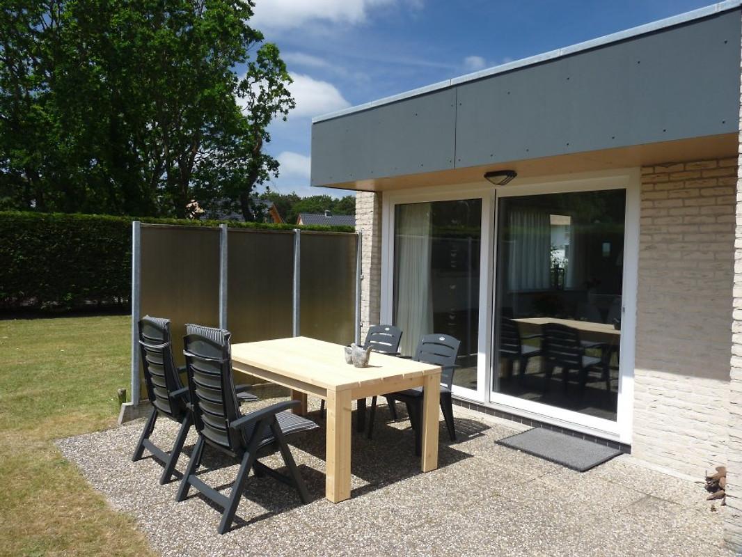 hoogelandt 90 ferienhaus in de koog mieten. Black Bedroom Furniture Sets. Home Design Ideas