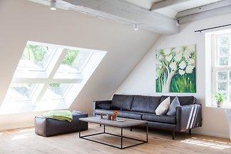 Appartamento in Dornum