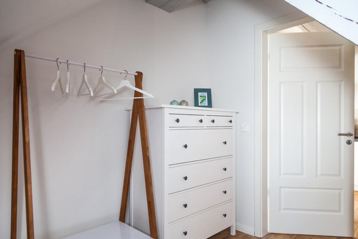 fewo mit meerblick am nordseedeich ferienwohnung in dornum mieten. Black Bedroom Furniture Sets. Home Design Ideas