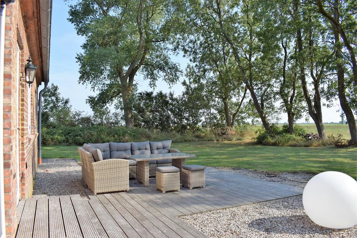 ole hof whirlpool hell in risum lindholm firma nordsee fewos frau lorenz. Black Bedroom Furniture Sets. Home Design Ideas