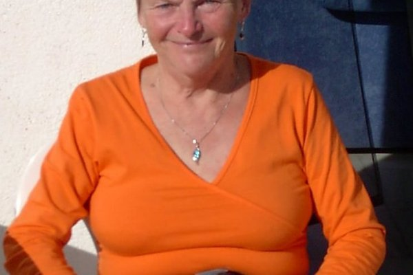 Frau C. Förtig