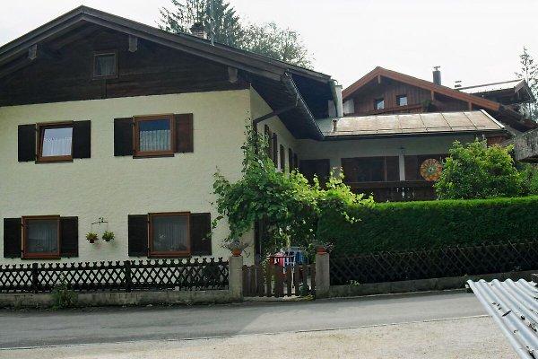Appartement à Schönau am Königssee - Image 1