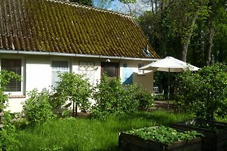 Casa vacanze in Schwerin