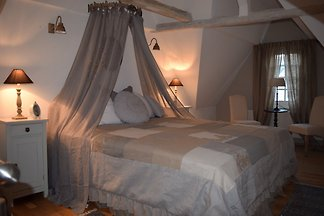 Holiday home in Herborn
