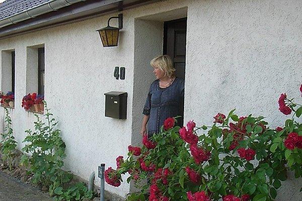Frau E. Krüger