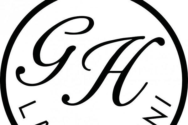 "<span style=""font-size:smaller;"">Firma GARDEN HOUSE LAZZERINI</span><br> Frau Lazzerini"