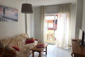 Appartamento in Torrevieja