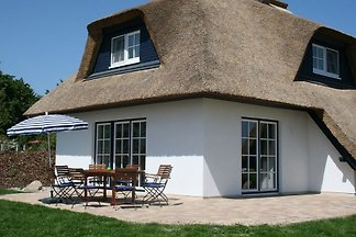 Holiday home relaxing holiday Zinnowitz