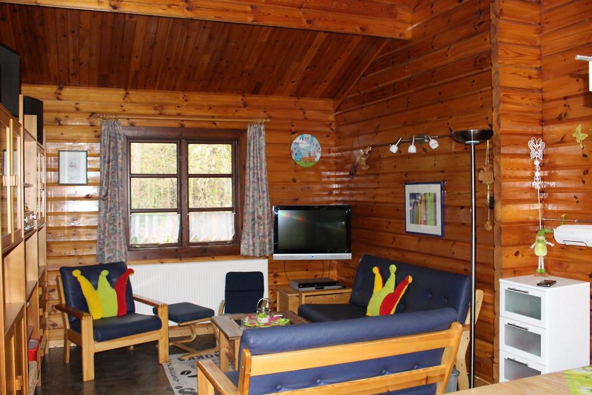 ferienhaus eichh rnchenkobel ferienhaus in dankern mieten. Black Bedroom Furniture Sets. Home Design Ideas