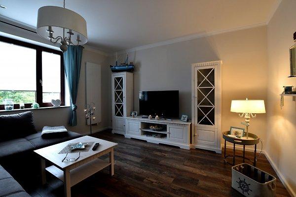 ferienwohnung b b ferienwohnung in bad doberan mieten. Black Bedroom Furniture Sets. Home Design Ideas