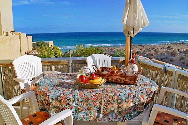 Appartement Fortunata à Costa Calma - Image 1