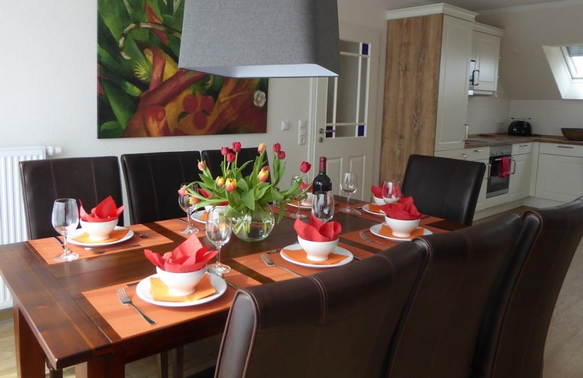 residenz horumersiel wohnung 7 ferienwohnung in horumersiel mieten. Black Bedroom Furniture Sets. Home Design Ideas
