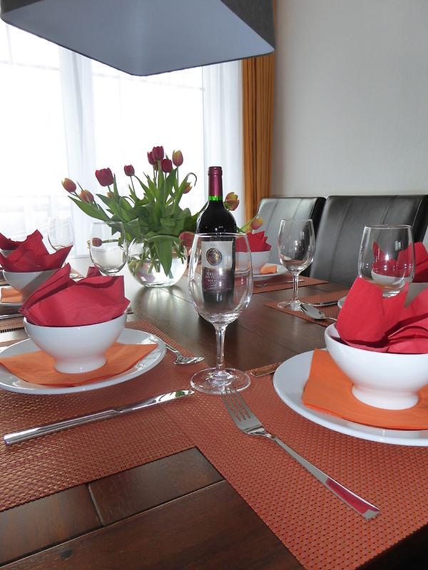 residenz horumersiel wohnung 6 ferienwohnung in horumersiel mieten. Black Bedroom Furniture Sets. Home Design Ideas