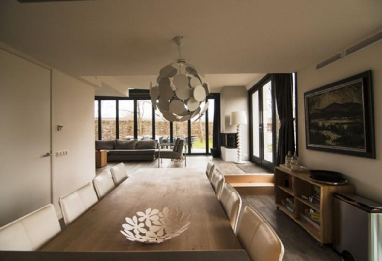 duynzoom ferienwohnung in de koog mieten. Black Bedroom Furniture Sets. Home Design Ideas