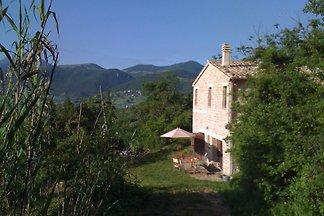 Casa Sibillina