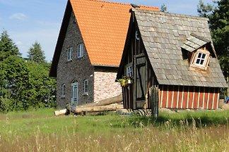 Casa vacanze in Bispingen