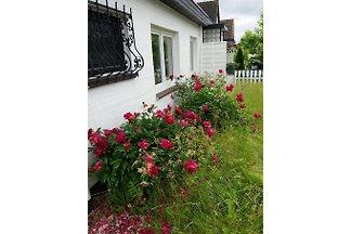 Maison de vacances à Hennstedt